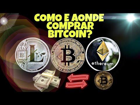 Hostgator bitcoin