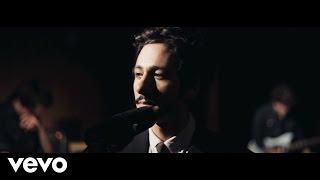 Feu! Chatterton - Le Pont marie (live session)