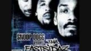 The Eastsidaz - I Luv It