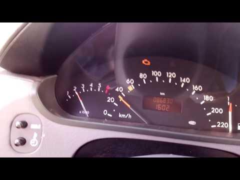 Der Volkswagen der Transporter t 5 Benzin die Rezensionen