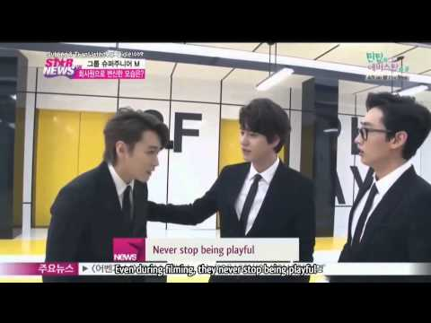 All about super junior dvd eng sub : Watch lust in the dust online free