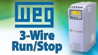 Excellent Ac Micro Drive 240 Vac 5Hp With 3 Phase Input Vfd Pn Wiring Cloud Hisonuggs Outletorg