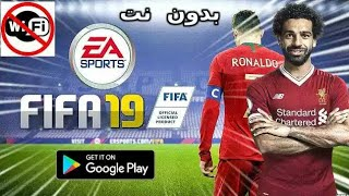 fifa 19 apk obb android download