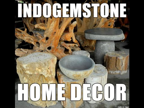 mp4 Wholesale Home Decor Indonesia, download Wholesale Home Decor Indonesia video klip Wholesale Home Decor Indonesia