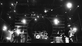 blink-182 (Cover) Misfits - Hybrid Moments