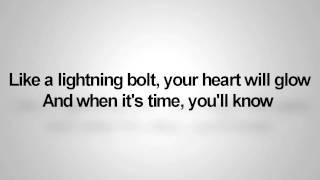 Katy Perry - Firework Lyrics [HQ]
