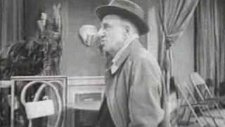 September Song Jimmy Durante 1955