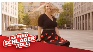 Beatrice Egli   Herz An (Offizielles Musikvideo)