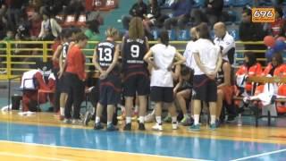 tg-sport-mcs-ariano-irpino-addio-sogno-promozione