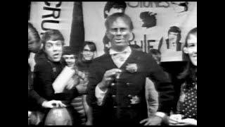 Disc-O-Teen 1967 -Halloween Show- Gimme Some Lovin', The Spencer Davis Group
