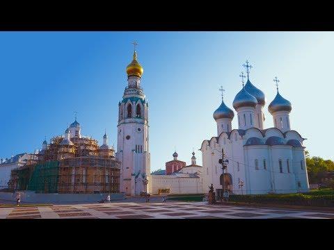 Храмы до иисуса