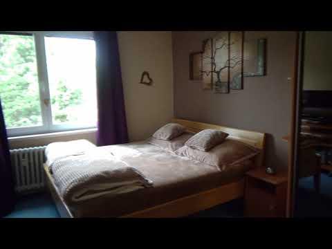 Video Prodej bytu 3+1 v osobním vlastnictví 72 m², Brno