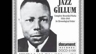 Five Feet Four , Jazz Gillum