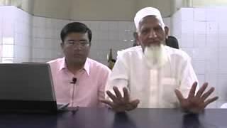 Molana Ishaq Answer & Questions Set 32