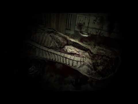 Realita alebo hra? | Resident Evil 7 | #1