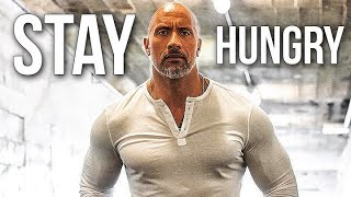 11 MINUTES FOR THE REST OF YOUR LIFE - LISTEN TO THIS EVERY DAY TO STAY MOTIVATED! - 2018