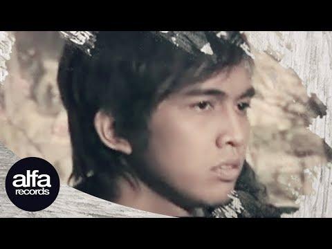 LYLA - Dewi Cinta (Official Karaoke Video)