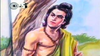 Song Ramayan Part 5 - Suno Suno Shree Ram Kahani - Ram