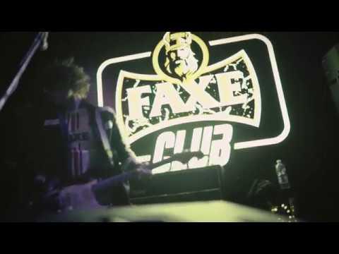 FAXE CLUB
