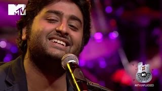 Arijit Singh Live Performance| Arijit Singh with his Soulful Performance