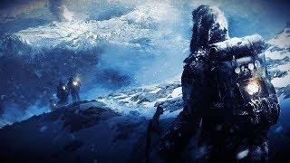 топ 10 игр про выживание 2018 часть 2
