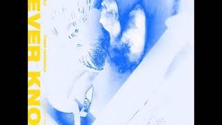 Never Know (feat. Ye Ali) (prod. by Vangdale) (Bonus Track)