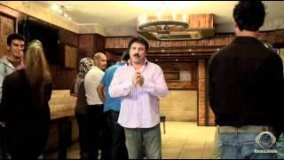 Davat Music Video Bijan Mortazavi