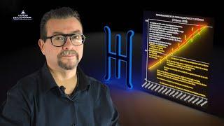 Los expedicionarios del planeta UMMO (Extraterrestres), nos han entregado una nueva información actualizada sobre los eventos que ocurrirán durante este año 2020 y el próximo 2021.  NUEVO Link Para haceros miembros de Mundo Desconocido: https://www.youtube.com/channel/UCnOAynBmYKA1neozHQNF0mA/join  Web de Mundo desconocido.es https://www.mundodesconocido.es  Síguenos en las Redes: Facebook: https://www.facebook.com/Jos%C3%A9-Luis-Camacho-Espina-335909243281118/ Twitter https://twitter.com/JL_MDesconocido