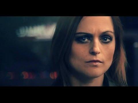 COLD (Award-Winning Short Film)