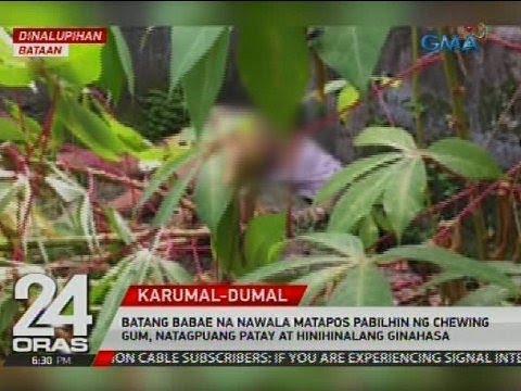 Kung paano mangayayat mabilis sa pamamagitan ng 20 kg bawat linggo