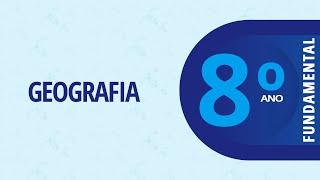 8° Ano – Geografia – Indicadores demográficos do planeta: Parte II – 08/04/2021