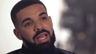 Drake Finally Responds To Pusha T Feud | Hollywoodlife