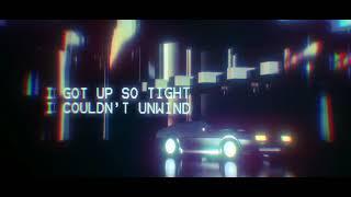 Sam Feldt & Girls Love DJs Feat. Joe Cleere - Just Dropped In (My Condition)