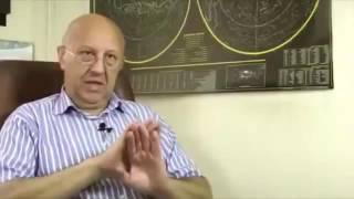 Андрей Фурсов. Большая Политика. Кто останется ВНЕ ИГРЫ ???