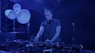 Ben Klock - Live @ Dimensions Festival 2016