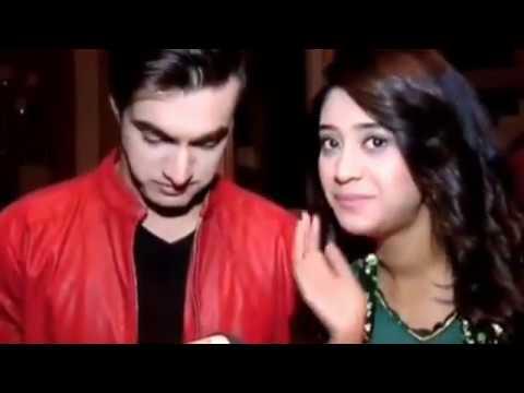 Yeh Rishta Kya Kehlata Hai Actors Full Masti On Off Screen