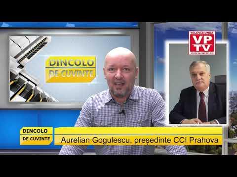 Prahova sub pandemie. Urmează criza economică