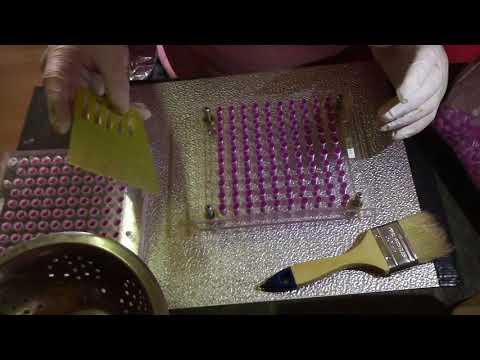 Kapselfüller Kapseln selbst herstellen mit Chlorella Alge