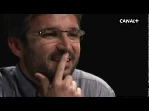 Entrevista de Gabilondo a Jordi Evole