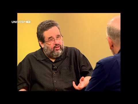 Literatura Fundamental 61 - O Complexo de Portnoy - Adriano Schwartz