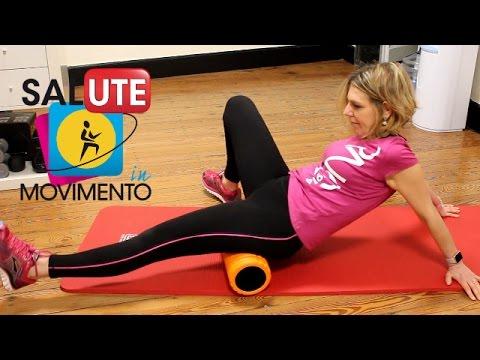 È possibile essere impegnato in Pilates a un varicosity