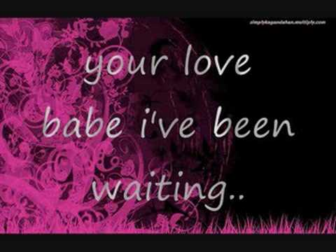 Waiting All My Life By Rascal Flatts Mp3