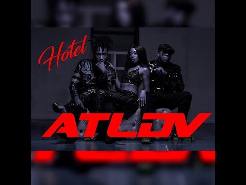 """A.T.L.D.V. - """"Hotel"""""""