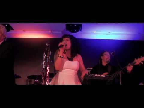 Vinnie Langdon: Time Bandits Live Performance