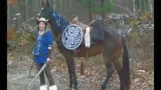 ride_my_pony_low.wmv