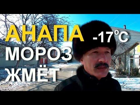 Behandlung von Gelenken im Sanatorium Nischni Nowgorod