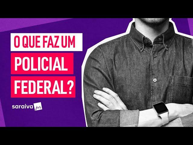 Video Aussprache von federal in Portugiesisch
