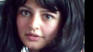مازيكا اغنية بيسان غناء علاء الامين تحميل MP3