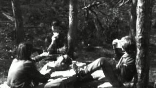 preview picture of video 'odred izviđača Uskok - Senj'