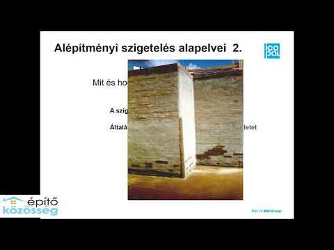 Chondroprotektorok artrózis kezelésére